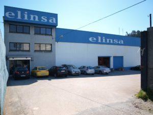 almacen_elinsa_fachada