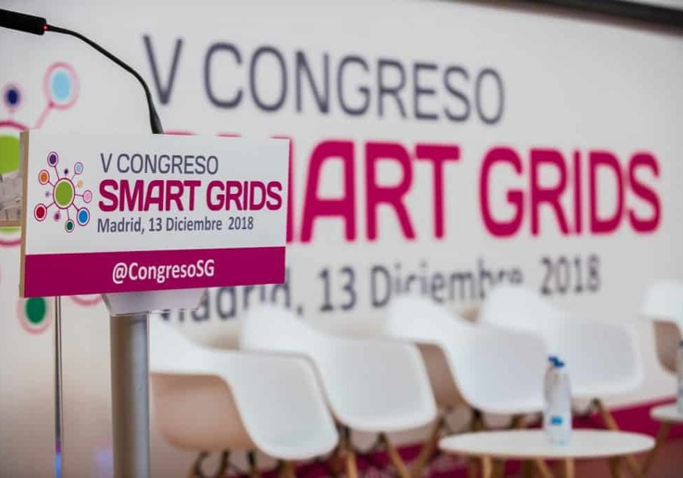 Congreso-Smart-Grids-2018