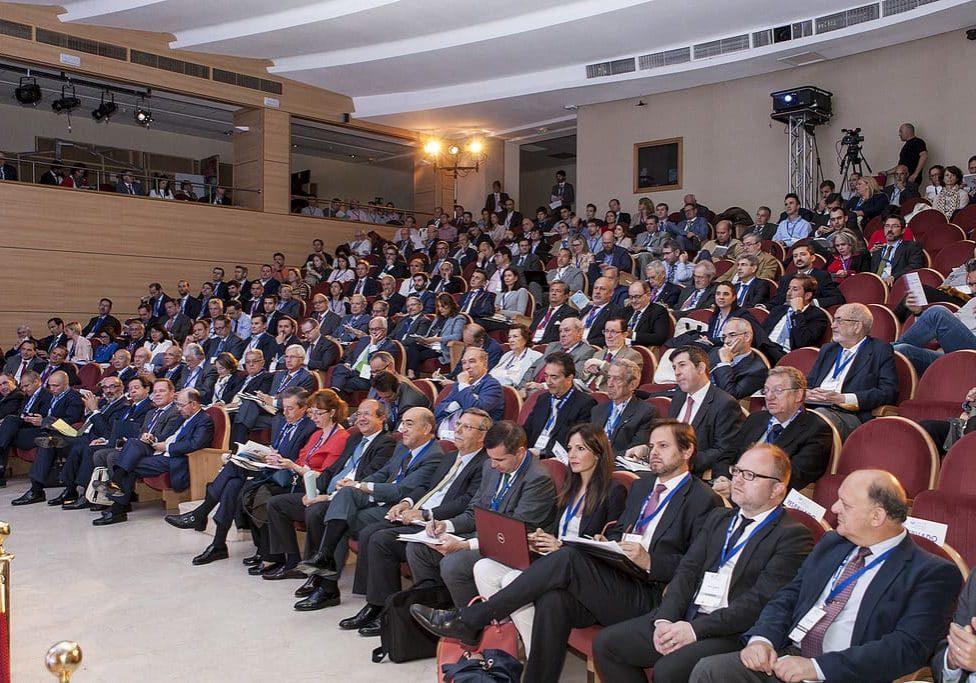 Comunicación de ELINSA sobre innovación en distribución energética
