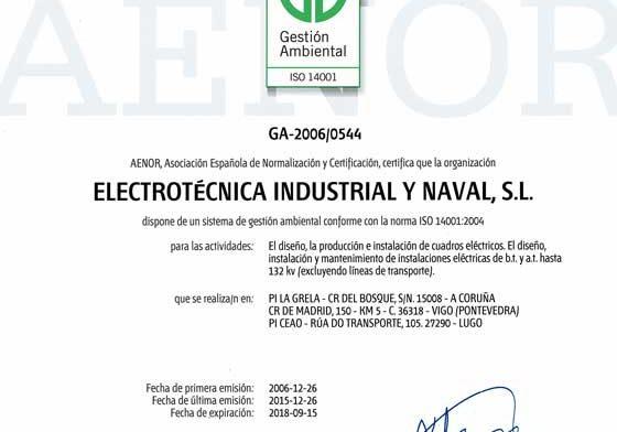 elinsa-certificado-14001-2018-09-15