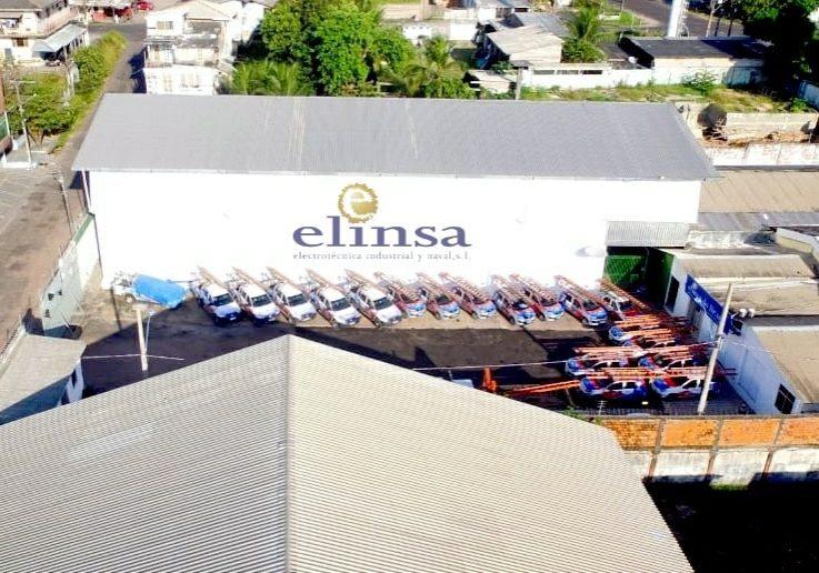 elinsa_do_brasil (1)