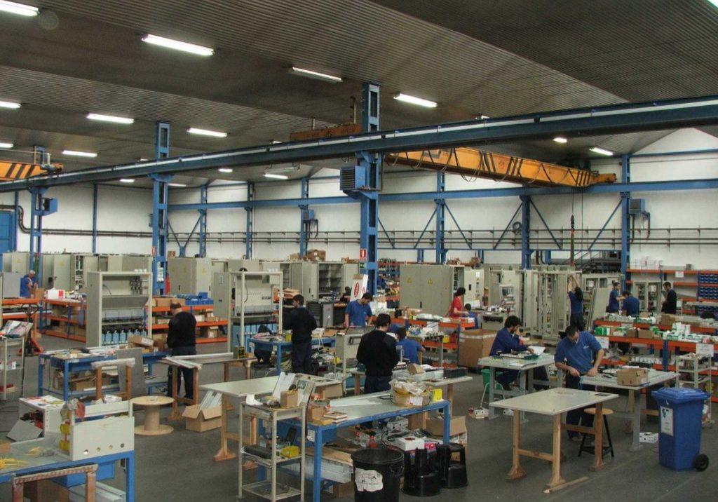 fabrica_cuadros_electricos2
