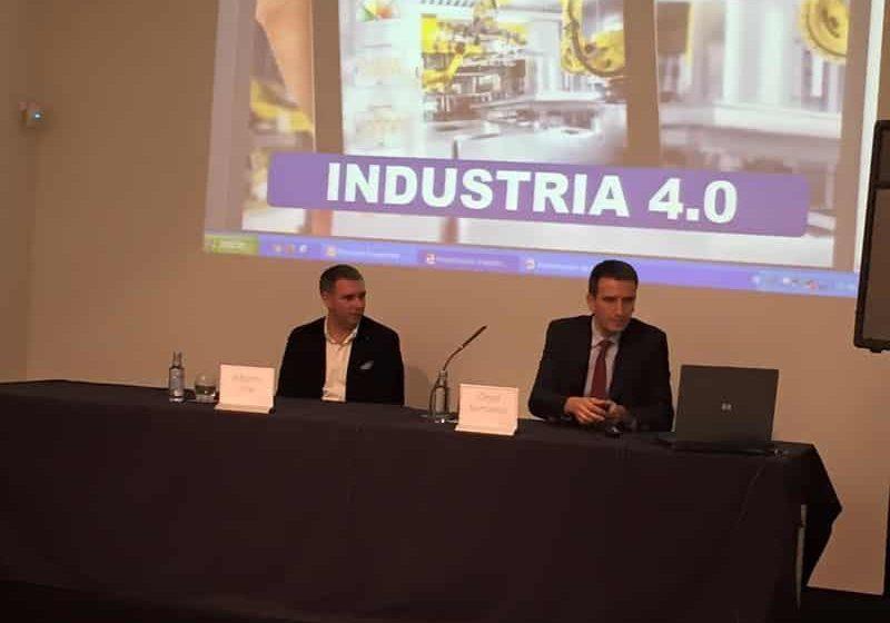 l_industria_4-0_2