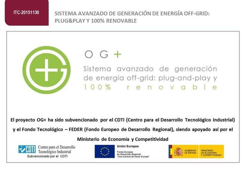 l_proyecto-og-energa-offgrid