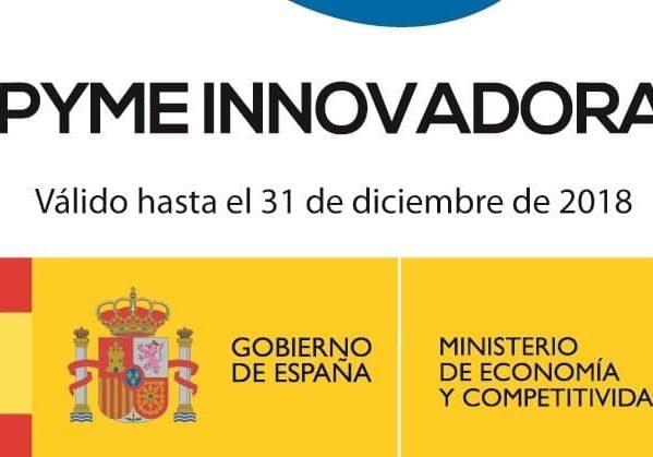 l_pyme_innovadora_elinsa