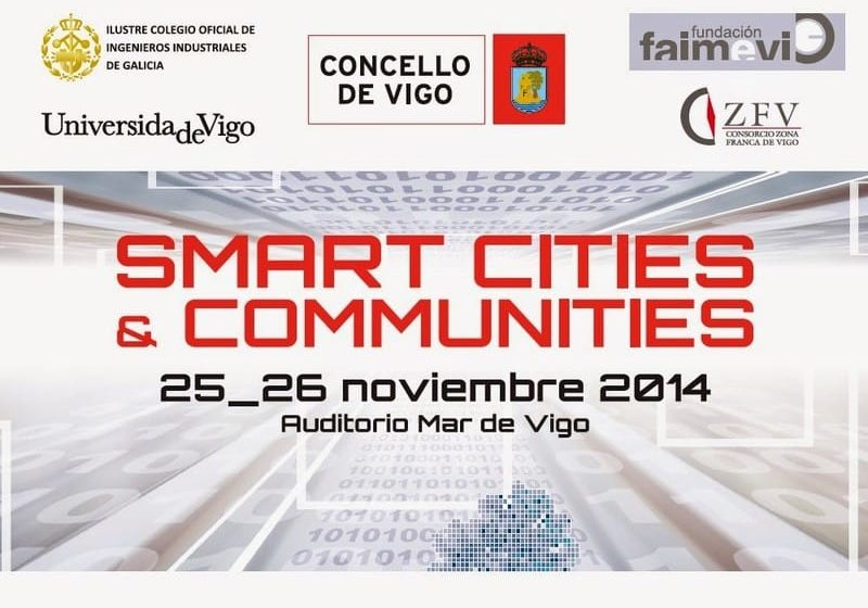 l_vigo-smart-cities-cartel-1
