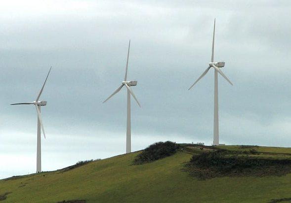 wind_diesel_3