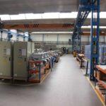 fabrica_electronica_de_potencia10